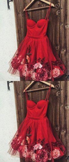 Medium OOAK Derek Heart dress  hippie flower dress  embellished flower dress  flower sun dress  OOAK custom hippie sun dress