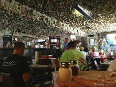 No Name Pub Big Pine Key