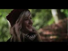 ▶ Ellie Goulding - Your Song - YouTube