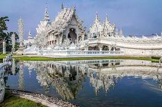templo-blanco-tailandia1