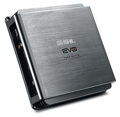 SOUND STORM EVO1500.1 EVO 1500-Watt Monoblock, Class A/B 2 to 8 Ohm Stable Monoblock Amplifier with Remote Subwoofer Level Control - http://www.caraccessoriesonlinemarket.com/sound-storm-evo1500-1-evo-1500-watt-monoblock-class-ab-2-to-8-ohm-stable-monoblock-amplifier-with-remote-subwoofer-level-control/  #1500Watt, #Amplifier, #Class, #Control, #EVO15001, #Level, #Monoblock, #Remote, #Sound, #Stable, #STORM, #Subwoofer #Car-Amplifiers, #Electronics