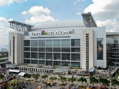 NRG Stadium gets an energy makeover: Texans home now a groundbreaker
