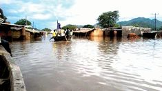 Chief John Okiyi Kalu: Flooding: Ariaria is particularly at risk - Daily Post Nigeria Do The Needful, Drainage Pipe, Flood Risk, Emergency Management, Water Resources, Early Morning, Monday Morning, The Day Will Come, 7 Year Olds