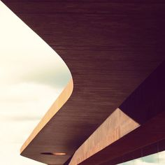 Sebastian Weiss Architectural Photography