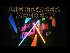 LudoSport International is a Italian combat academy that trains students in martial arts based on the lightsaber fights from the Star Wars franchise. Balloon Lights, Air Balloon, Balloons, Lightsaber Fight, Michael Hussar, Sweet Station, Pale Face, Art Base, Trends