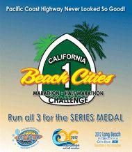 The OC Marathon | Half-Marathon | Wahoo's 5K | Kids Run the O.C. - Southern California's Premier Marathon and Half Marathon