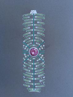 Creative And Inexpensive Useful Ideas: Minimal Accessories Minimalist Jewelry Cute Jewelry Diy. Swarovski Jewelry, Resin Jewelry, Jewelry Art, Silver Jewelry, Etsy Jewelry, Pearl Jewelry, Bridal Jewelry, Beaded Jewelry, Silver Earrings