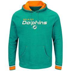 93b1a079f Miami Dolphins Championship Fleece Pullover Hooded Sweatshirt  https   allstarsportsfan.com product