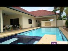 **REDUCED** Immaculate Open Plan 3 Bed Pool Villa in Hua Hin - Hua Hin  Visit Our Website:  http://jwproperty.com/ Follow Us At Google+:  https://plus.google.com/u/0/b/111790295243508298920/+Jwproperty/posts Follow Us on Twitter: https://twitter.com/JWProperty2014 Subscribe To Our Youtube Channel:  https://www.youtube.com/channel/UCiUDIFZglqFLVucdpJOLlFA Pin Us Down On Pinterest: https://www.pinterest.com/JWProperty2015/ Telephone: (+66) 0878 211 077 E-mail: info@jwproperty.com