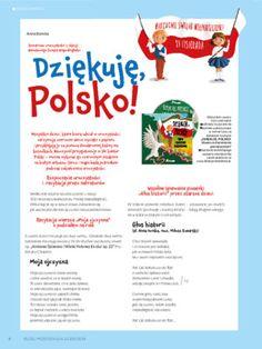 Polish Language, Education, Kids, Paper Envelopes, Young Children, Boys, Children, Onderwijs, Learning