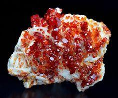 minerales hermosos (24)