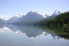 montana | Montana