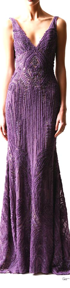 http://www.minitake.com/dresses-px2eyq9-c-894_939.html Naeem Khan ● Pre-Fall 2014. Beautiful material