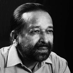 Renowned actor, director, and playwright Kayes Chowdhury has passed away at his residence around 7.30 pm today due to kidney-related complications.