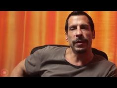 Interview with Danny Wood of New Kids On The Block Danny Wood, Picture On Wood, New Kids, Interview, Peru, Fictional Characters, Woods, Photo On Wood, Turkey