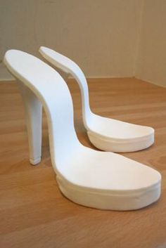 1000 images about gumpaste high heels on shoe