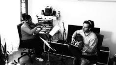 Emeli Sandé / Read all About it / (Violín-Guitarra Cover)  Dúo Harmonics in Caelum. Javier Luque y Mónica Cruzata Classical & flamenco music.  #musician #guitarplayer #music #classical #flamenco #guitar #javierluque #event #wedding #barcelona #spain #españa #guitarra #clasica #musico #musica #guitarrista #eventos #bodas #ceremonias #harmonicsincaelum #viola #monicacruzata