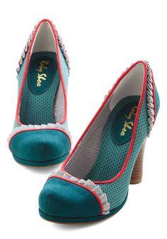 beauteous  shoes heels designer 2016 beautiful zapatos