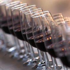 Wines from the Granite Belt