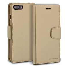 iPhone 7 Plus Case Classic Diary Wallet Cover 04092ac07ec33