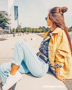 Lightroom, Fall Outfits, Vsco, Autumn Fashion, Hipster, Ootd, American, Shopping, Instagram