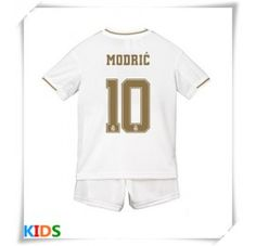 Cheap Real Madrid James Rodriguez Home Kids Football Kit Short Sleeve (+ Short pants) James Rodriguez, Football Socks, Football Shirts, Real Madrid Football Kit, Equipacion Real Madrid, Kids Football Kits, Patches, Ronaldo, Isco