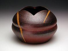 Gary Hatcher  Vase 1