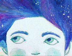"""Check out new work on my @Behance portfolio: """"Un espacio"""" http://be.net/gallery/31912245/Un-espacio"""