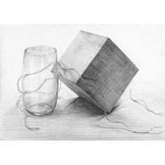 生徒作品 | 芸大・美大受験予備校 | 河合塾美術研究所 Still Life Drawing, Art Worksheets, Learn To Draw, Figure Drawing, All Art, Pencil Drawings, Doodles, Sketches, Illustration