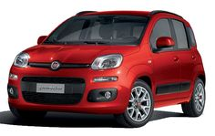 """Are you planning already your trip to Lesvos island? You need a car to hire? Either for recreation or for business rent one from our big variety at """"Economy car hires"""". Fiat Panda, Car Cleaning, Car Rental, Car Ins, Economy Car, Greece, Island, Big, Business"""