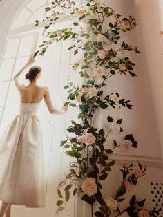 Bridesmaid Dresses, Wedding Dresses, Fashion, Bridal Dresses, Moda, Bridal Gowns, Bridesmaid A Line Dresses, Wedding Gowns, Weding Dresses