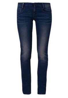 RADAR SMITH SKINNY - Slim fit jeans - ito superstretch
