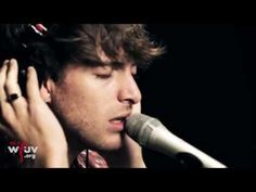 Paolo Nutini performs Scream (Funk My Life Up) - YouTube