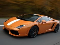 Lamborghini Gallardo LP 550-2 Valentino Balboni price - http://autotras.com