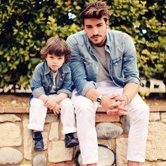 Mariano Di Vaio - Fashion Men - Fashion Kids