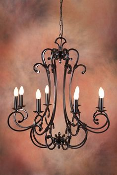 french provincial pendant lamp tabia brass french provincial style