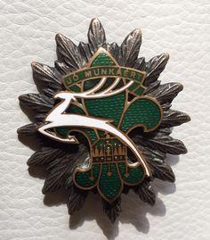 IV World Boy Scout Jamboree 1933 GÖDÖLLŐ Collection Hungary Very RARE | eBay