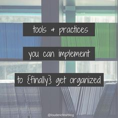 Are you struggling to get organized? Tools and practices you can implement this year to help you find balance while getting organized for a productive year. Teaching Methods, Teaching Activities, Teaching Strategies, Teaching Ideas, Teacher Desk Organization, Classroom Organisation, Classroom Management, Organization Ideas, Teaching Philosophy
