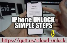 Clash of Clans (COC) Hack No Survey – No Human Verification - No Password allows you to get unlimited free Gems, Gold, Elixir, Dark Elixir and XP On. Iphone 8 Plus, Iphone 11, Apple Iphone, Unlock Iphone, Clash Of Clans, Ipod, How To Remove, Free, Activities