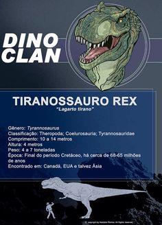 Dinosaur Tracks, Dinosaur Photo, Dinosaur Funny, The Good Dinosaur, Dinosaur Art, Jurassic Park Trilogy, Jurassic Park Poster, King Kong Picture, Cool Dinosaurs