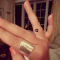 cute tattoos for girls - Google Search
