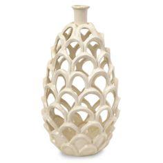 Harriet Large Vase