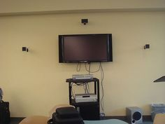 flat panel TV for gaming, Ocean County NJ Flat Panel Tv, The Expanse, Flat Screen, Gaming, Teen, Ideas, Flat Screen Display, Videogames, Flat Screen Tv Mounts