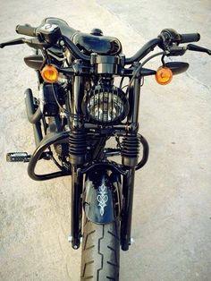 Harley Davidson 48 custom Harley Davidson 48, Forty Eight, Dance Videos, Motorcycle, Trucks, Vehicles, Motorcycles, Truck, Car