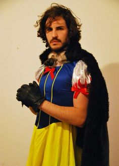 Game oh thrones - Image drole & fun sur le cinema et les série télé - Blanche neige Disney
