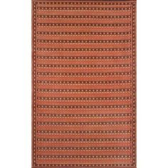 Mad Mats Uber Turk Indoor/Outdoor Floor Mat, 5 by 8-Feet, Warm Brown by Mad Mats. $89.99. All Mad Mats are packaged with handy velcro stays to keep corners down in windy locations.. Mad Mats are made of 100-percent recycled polypropylene and with polyester/nylon ribbon.. Strong enough to be outside all year without care. Beautiful and sophisticated enough to go inside anywhere.. Mad Mats are made of 100% recycled Polypropylene an with Polyester/Nylon ribbon.. Strong enough to ...