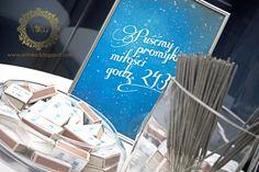 Artirea - zaproszenia ślubne, oryginalne, nietypowe, nowoczesne, dodatki ślubne
