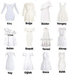 Zodiac Sign Tattoos, Zodiac Signs, Prom Dresses, Formal Dresses, Anime Love, Capricorn, Costumes, Zodiac Clothes, Pretty