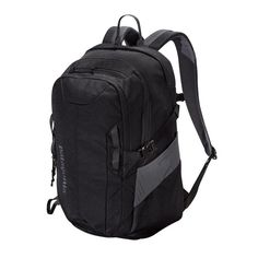 Patagonia Refugio Backpack 28L - Black BLK