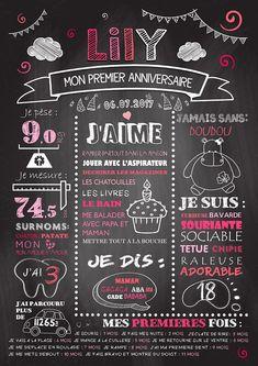 Birthday Souvenir, 32 Birthday, 1st Birthday Cake Smash, Birthday Cakes For Women, Birthday Gifts For Sister, Cakes For Men, Birthday Quotes, 1st Birthday Parties, Men Cake